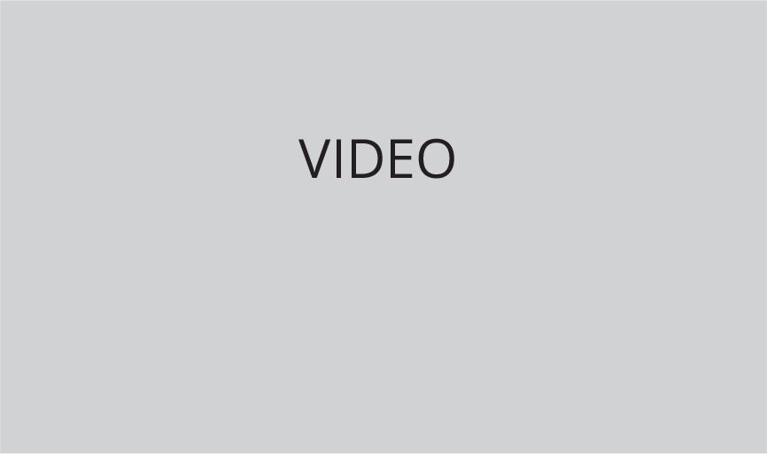 video_thumb_fi