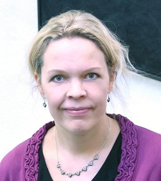 Johanna Huhtakangas,